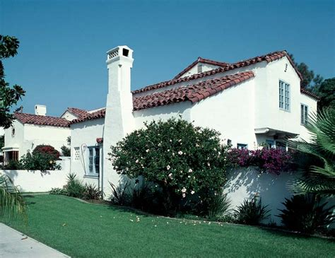 spanish colonial revival architecture spanish architecture in america old house online old