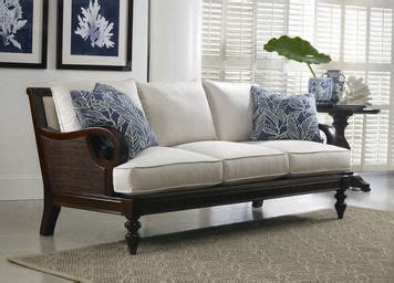 todd couch neoteric lime green couch home design ideas