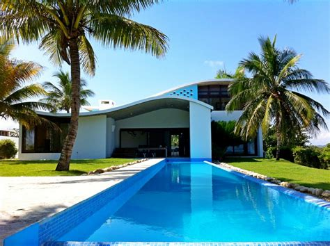Dominican Republic Real Estate For Sale Or Rent Cabarete Houses