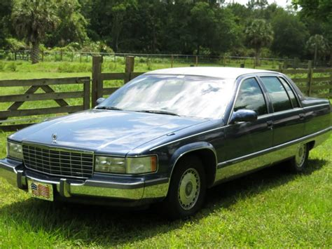 how to learn all about cars 1996 cadillac deville seat position control 1996 cadillac fleetwood for sale