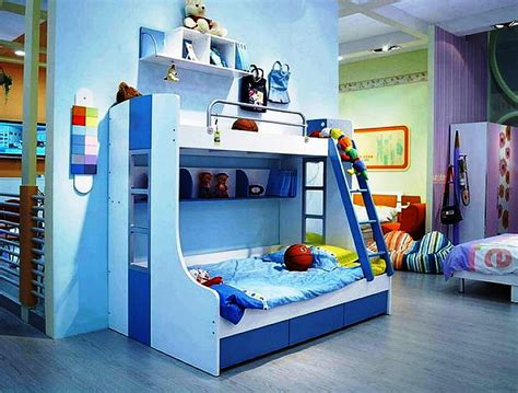 awesome kid bedrooms cool kids bedrooms lightandwiregallery com
