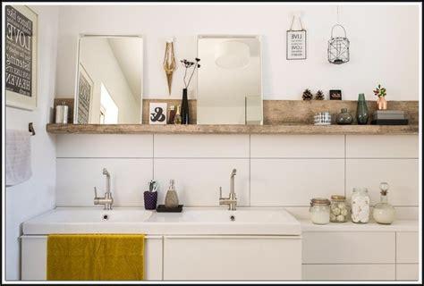 Badezimmer Renovieren Selber Machen by Badezimmer Renovierung Selber Machen Badezimmer House