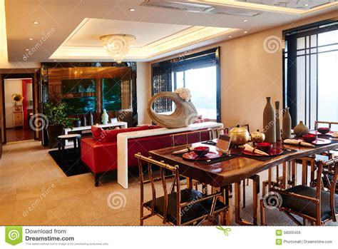 luxury dining room dining room modern luxury luxury living igfusa org