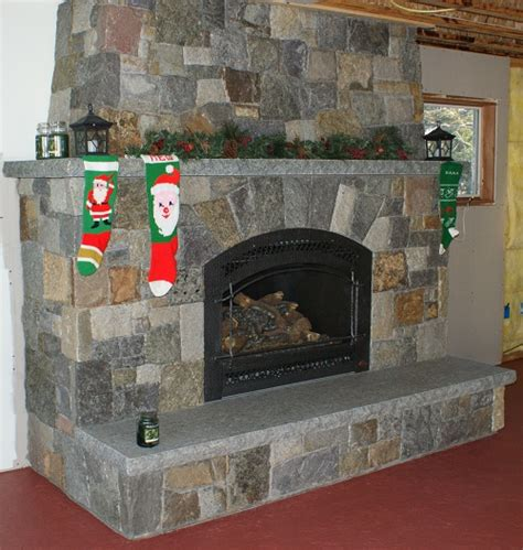 dimplex electric fireplace troubleshooting dimplex opti v fireplace troubleshooting on again