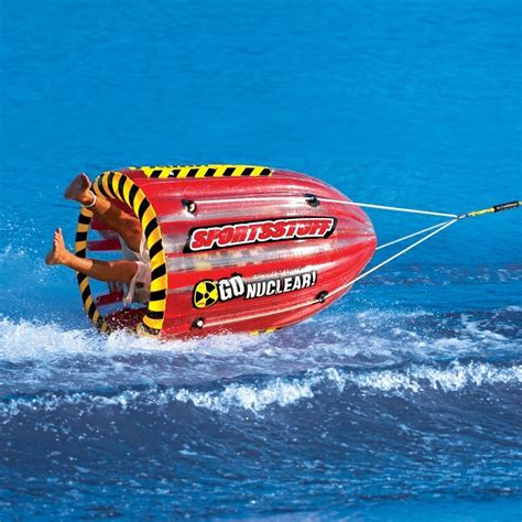 boat float prices towable tube inflatable water raft tubing ski boat float