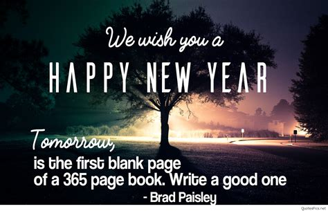 have a blessed new year quotes amazing happy new year cards pictures 2017