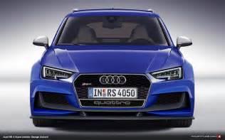 Audi Rs4 Malaysia Audi Rs4 B9 â ð ð ð ð ñ ðµñ ñ ð ð 171 Drive2 Audi Club 187 ð ð Drive2