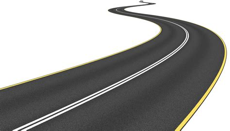 To Road animated road www pixshark images galleries with a