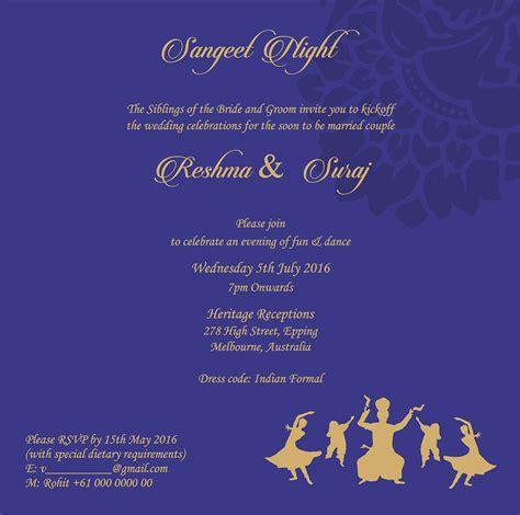 wedding cards matter in for sindhi wedding cards matter for sindhi wedding dress decore ideas