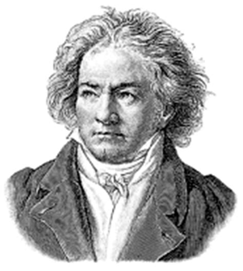 ludwig van beethoven biography timeline 1000 1099 a d world history history and government