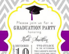 graduation invitations theruntime
