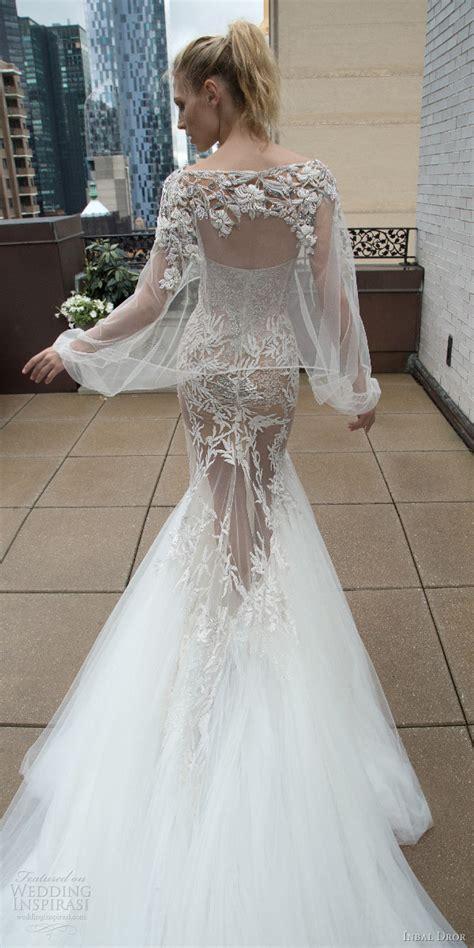 more wedding dresses the most milla 2016 wedding dresses