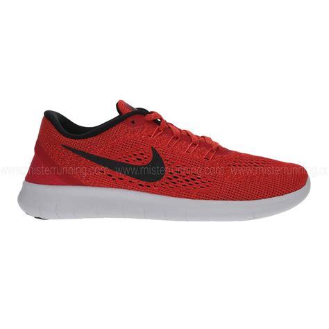 Nike Free Rn nike free rn s running shoes misterrunning