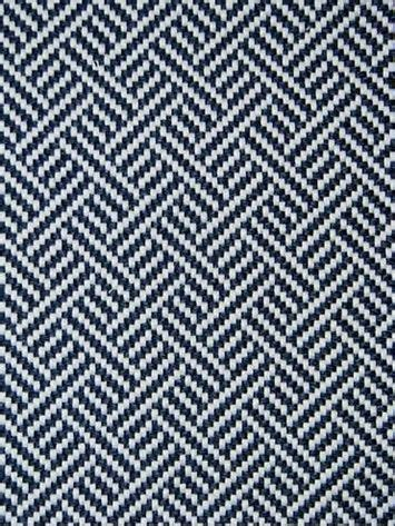 where can i find upholstery fabric best 20 upholstery fabric for chairs ideas on pinterest