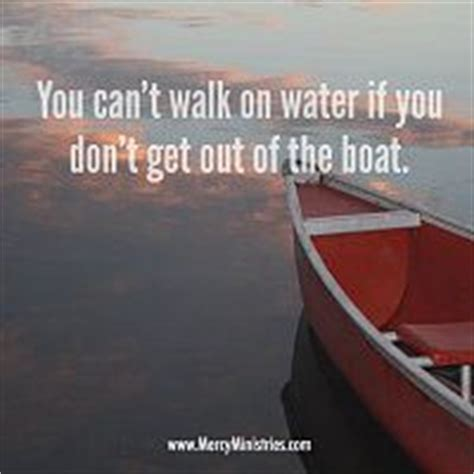 1000 images about boat quotes on nautical