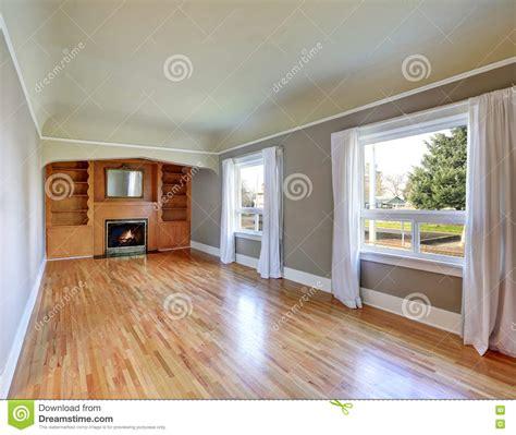 amueblar pisos completos amueblar piso completo por poco dinero trucos para