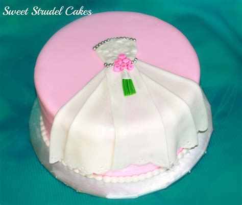 dress cake wedding dress cake cakecentral