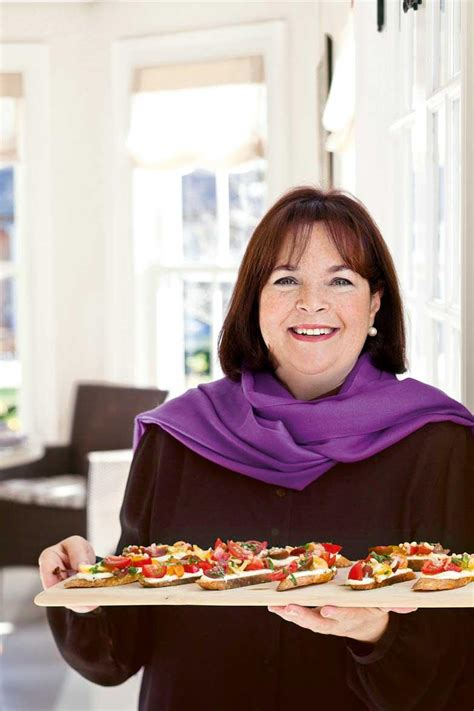 who is the barefoot contessa ina garten the barefoot contessa tickets in dallas tx