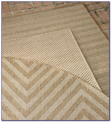 10 by 14 rugs seagrass rug 10 215 14 rugs home design ideas k2dwnwlnl359377
