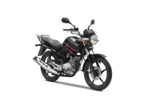 Motorrad 125ccm Probezeit by Yamaha 125er Motorrad News