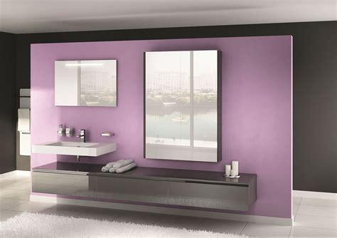 horizon bor 233 ale gris discac cuisines salles de bains