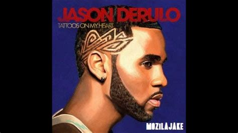 jason derulo tattoo jason derulo tattoos www imgkid the image kid has it