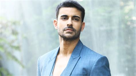 Top 7 Actors On Tv by There Is No Money For Tv Actors In Gautam Rode Tv