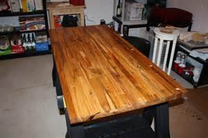 stillwater story how to stain butcher block countertops stillwater story how to stain butcher block countertops