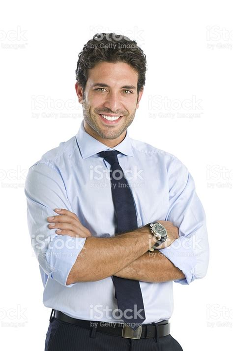uzbek smiling stock photos uzbek smiling stock images alamy smiling business man stock photo more pictures of 30 39