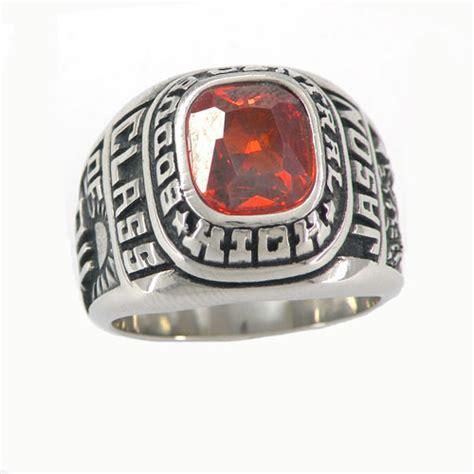 popular high school rings buy cheap high school rings lots