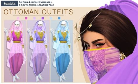 sims 3 custom content middle east sims 4 clothing for females sims 4 updates 187 page 2 of 2331