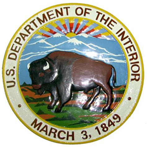 united states department of the interior bureau of indian affairs us re evaluates its drilling royalty rates