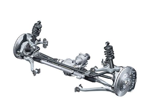 Karpet Mobil Next Level Luxury Bmw X5 E53 1999 2006 Cabin Bagasi 2008 audi r8 front suspension picture pic image