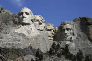 mt rushmore who belongs on the rays quot mount rushmore quot draysbay