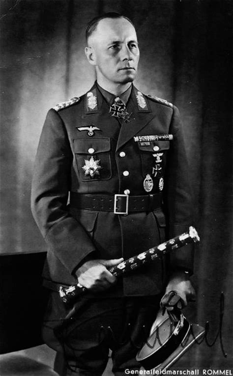 field marshal the and of erwin rommel books 41 best great leaders images on wwii