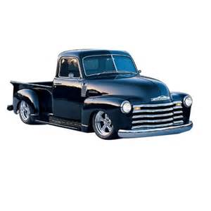 chevrolet chevy pickup truck service manual download