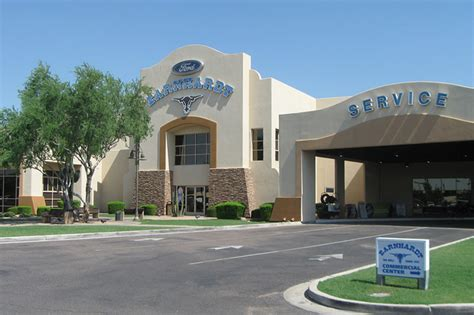 earnhart ford earnhardt ford in chandler az 85226 citysearch