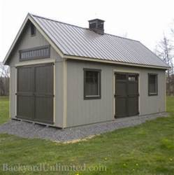 25 best ideas about metal storage sheds on