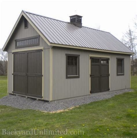 ideas  large sheds  pinterest sheds