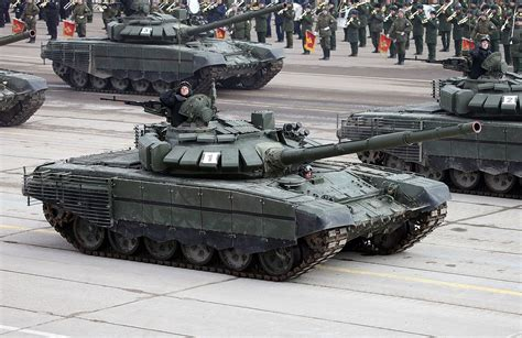Panzerkf 1 72 Armor Russian Gun Missle Tank T 90s Paketho T90c Mili t 72