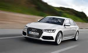 Audi S4 2015 Price 2015 Audi S4 Review Price And Specs Newcarsuv