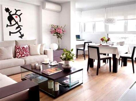 como decorar un comedor moderno como decorar un living comedor moderno y funcional ideas