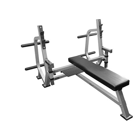 valor weight bench valor olympic weight bench with spotter stands the bench press com benches chest