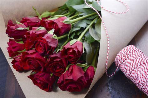 fiori regalo compleanno fiori per compleanno a ciascuno il suo