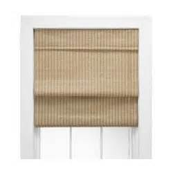 global home light brown paper jute shade target