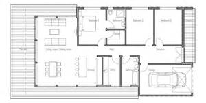 Modern House Plans 2013 email this blogthis share to twitter share to facebook share to
