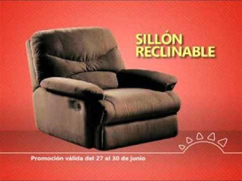 sillon reclinable la curacao combo de led sill 243 n reclinable la curacao guatemala
