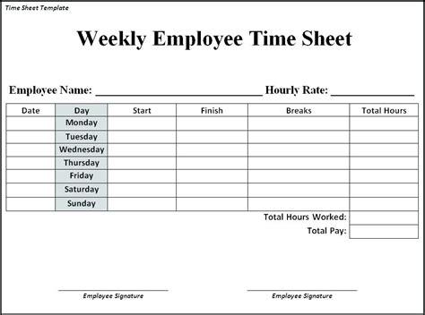 labor invoice template free 90 labor invoice template word labor service invoice