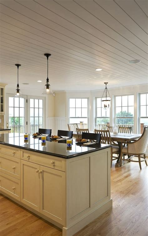 17 Best Ideas About Cape Cod Kitchen On Pinterest Cape Cape Cod House Kitchen Plans