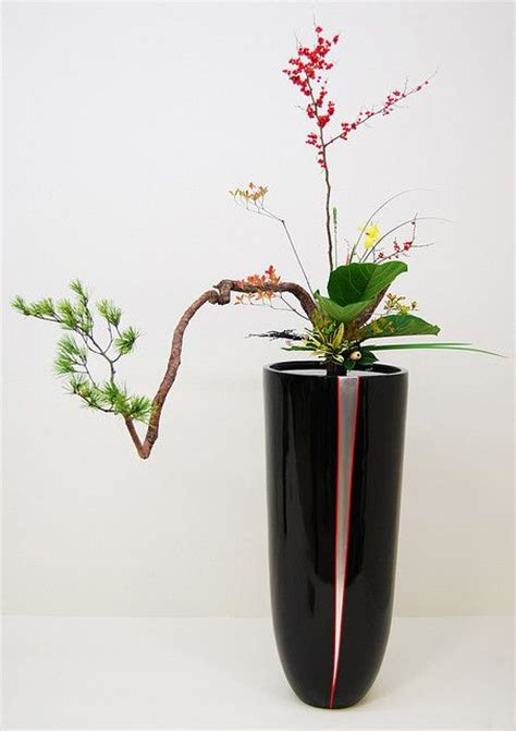 Ikenobo Vase by 3588 Best Images About Ikebana High Style On